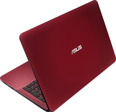 Asus A555LF-XX264D Notebook