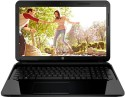 HP Pavilion 15-g004AU Laptop (APU Dual Core/ 2GB/ 500GB/ Win 8.1) (15.6 inch, Imprint Black)