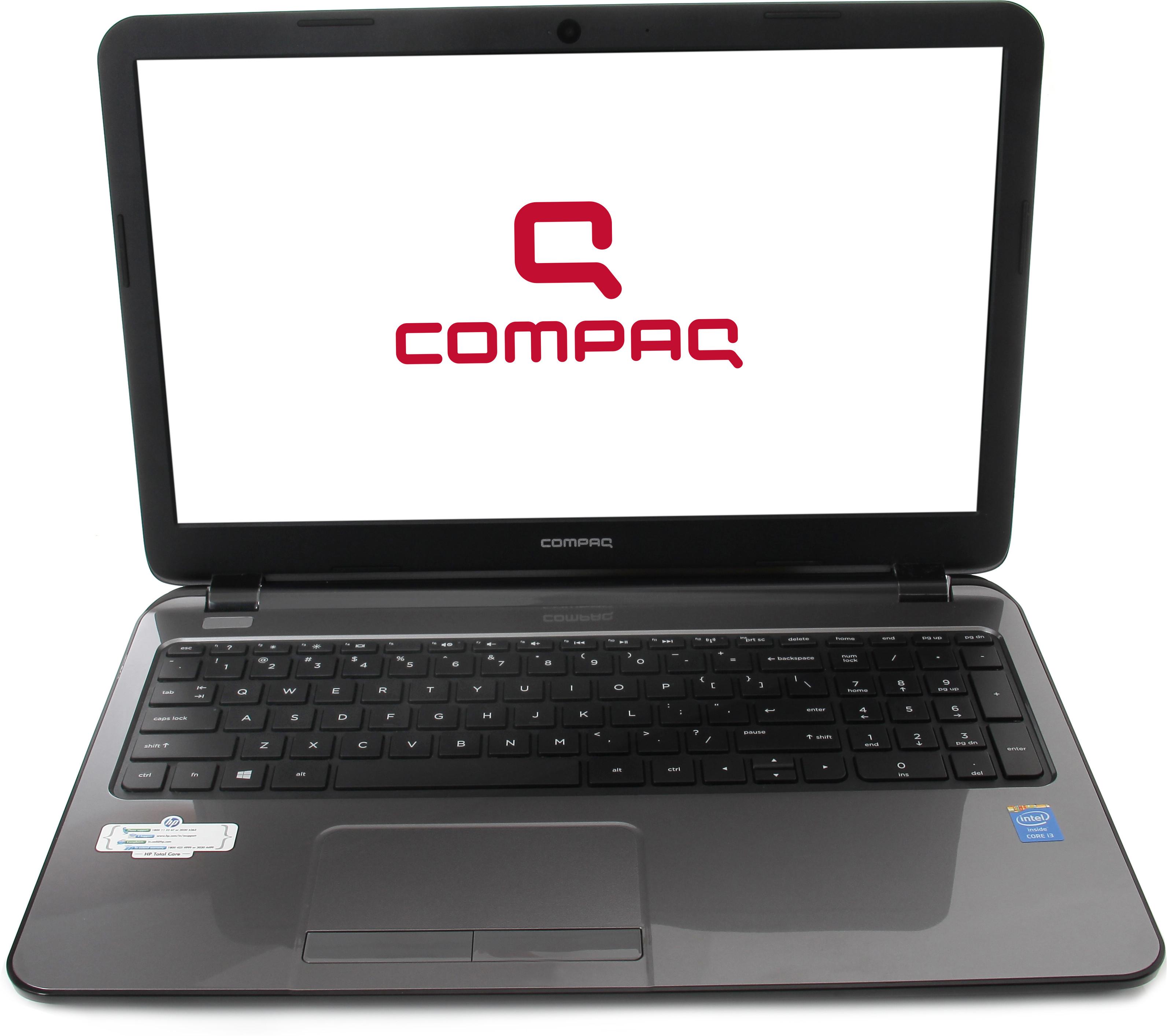 Hp Laptop Dimensions Hp Notebook Stu Original Imaeyfecgmhnr
