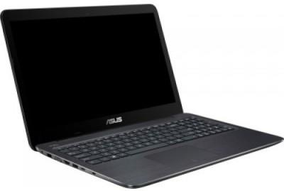Intel R558UR DM069D