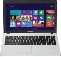 Asus X552WA-SX003B X Series APU Dual Core E1 - (15.6 Inch/500 GB HDD/2 GB DDR3 Notebook (Black)