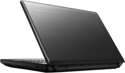 Lenovo Essential G580 59 351467 Laptop 2nd Gen PDC/ 2GB/ 500GB/ DOS Black Clear IMR available at Flipkart for Rs.21950