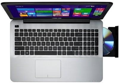 Asus-A555LA-XX2064T-A-Series-XX2064T-Notebook-90NB0652-M32380