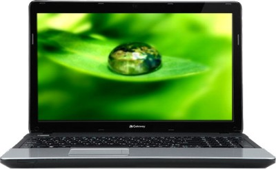 Buy Acer Gateway NE-56R Laptop (2nd Gen PDC/ 2GB/ 320GB/ Linux) (NX.Y1USI.005): Computer