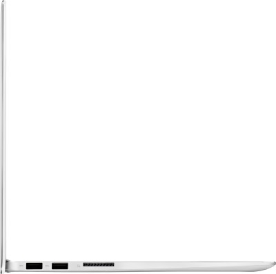 Asus UX305FA-FC123T 90NB06X2-M12250 Intel Dual Core - (4 GB DDR3/Windows 10) Ultrabook (13.3 inch, Ceramic White)