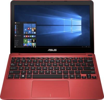 Asus Eeebook X205TA Netbook 90NL0733-M07740
