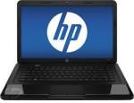 Intel HP 2000