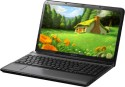 Sony VAIO E15125CN Laptop (3rd Gen Ci3/ 2GB/ 500GB/ Win8/ 1GB Graph) - Black