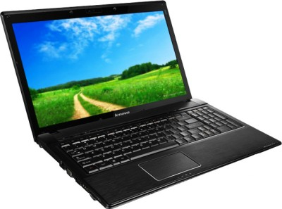 Buy Lenovo Essential G560 (59-318295) Laptop (1st Gen Ci3/ 2GB/ 500GB/ DOS): Computer
