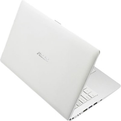 Asus X200CA-KX072D X Series Laptop