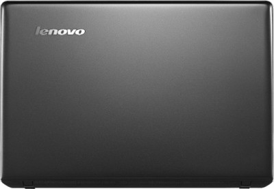 Lenovo Z51-70 80K600VVIN Intel Core i7 (5th Gen) - (8 GB DDR3/1 TB HDD/Windows 10/4 GB Graphics) Notebook (15.6 inch, Black)