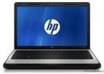 Intel HP 630