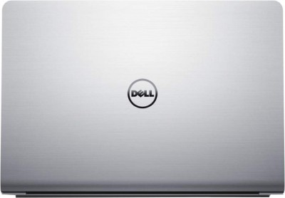 Dell-Inspiron-5547-Laptop