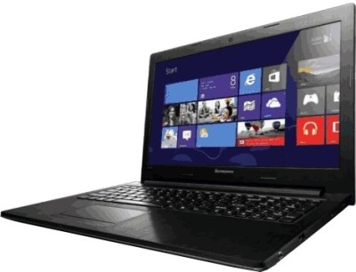 Laptops / Lenovo Laptops / Lenovo Essential G500 (59-383037) Laptop