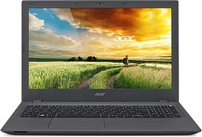 Acer Aspire E5-573 (NX.MVMSI.045) Notebook