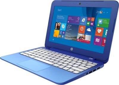 HP-Stream-11-D023TU-(L2Z29PA)-Notebook