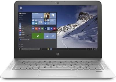 HP-Envy13-d014Tu-P4Y42PA