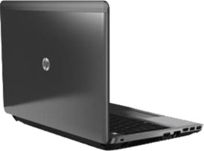 Buy HP 4440s ProBook (3rd Gen Ci3/ 4GB/ 750GB/ Win8): Computer