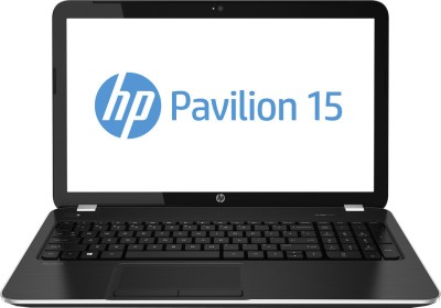 HP Pavilion 15-n205TX Laptop (3rd Gen Ci3 4GB/ 500GB/ Win8.1/ 2GB Graph) (15.84 inch, Metalic Black)