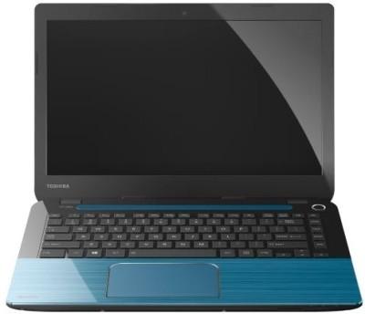 Intel L40 A X0110