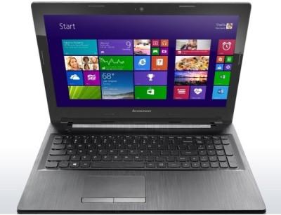 Lenovo G50-45 (80E301YTIH) Laptop