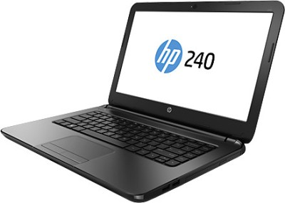 HP 5 - Основные технические характеристики