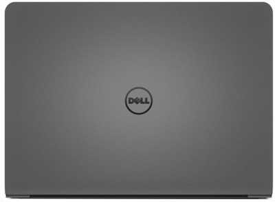 DELL-3450-LATITUDE-3450-Notebook-4005