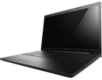 View Lenovo G45 E1 G50-45 80E10087IN AMD DUAL CORE - (2 GB DDR3/500 GB HDD/Windows 8.1) Notebook Laptop