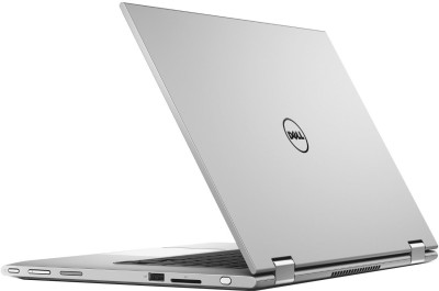 Dell-Inspiron-7359-(Y562501HIN9)-Laptop