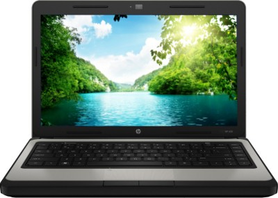 Buy HP 430 Laptop (2nd Gen Ci3/ 2GB/ 500GB/ DOS): Computer