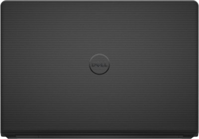 Dell 3558 (dv3558c4500d) Notebook(15.6 inch|Celeron Dual Core|4 GB|Linux|500 GB)