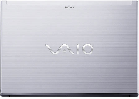 Sony VAIO T Series SVT13113EN Ultrabook Core i3  2nd Generation /4  GB/500   GB SATA + 32   GB SSD/Win 7 Home Basic available at Flipkart for Rs.39000