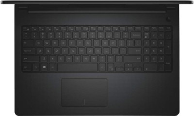 Dell-Inspiron-15-3000-Notebook-Z565155UIN9