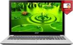 Intel V5 571P