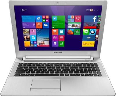 Lenovo-Ideapad-Z-Z51-70-Notebook-80K600VWIN