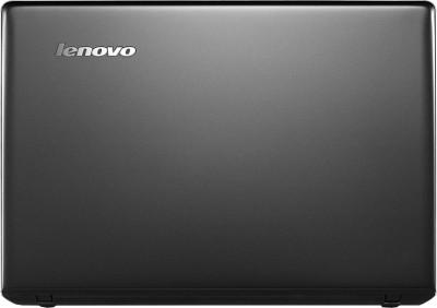 Lenovo Ideapad Z Z51-70 80K600VWIN Core i5 (5th Gen) - (8 GB DDR3/1 TB HDD/Windows 10/4 GB Graphics) Notebook