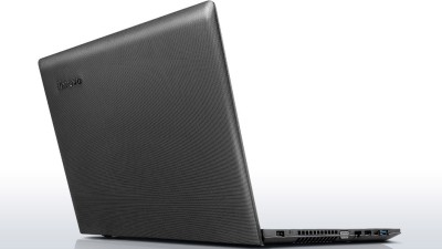 Lenovo G50-30 80G001VNIN Others - (4 GB DDR3/500 GB HDD/Free DOS) Notebook (15.6 inch, Black)