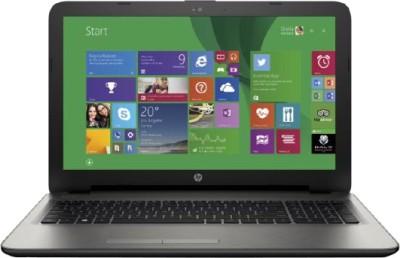 HP 15-AC033TX Laptop
