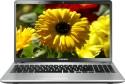 Samsung NP300E5V-S02IN Laptop (3rd Gen Ci3/ 4GB/ 750GB/ DOS/ 1GB Graph) - Sleek Silver