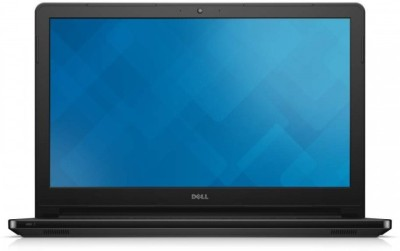 Dell Inspiron 5558 (Y566517HIN9) Notebook
