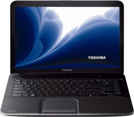 Toshiba Satellite Pro B40-A I0033 Laptop