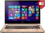 Intel V5 472P