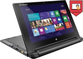 Lenovo Flex 10 Netbook 59-439199