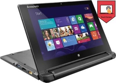 Lenovo-Flex-10-Netbook-59-439199