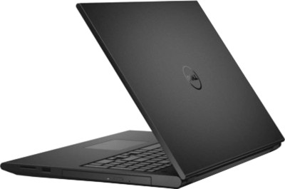 Dell Inspiron 3541 (Notebook) (APU Dual Core E1/ 2GB/ 500GB/ Win8.1) (X560161IN9)
