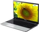 Intel NP350V5C S08IN