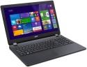 Acer Aspire E5 E5-573-587Q NX.MVHSI.068 Core I5 (4th Gen) - (4 GB DDR3/1 TB HDD/Linux/128 MB Graphics) Notebook (15.6 Inch, Charcoal Gray)