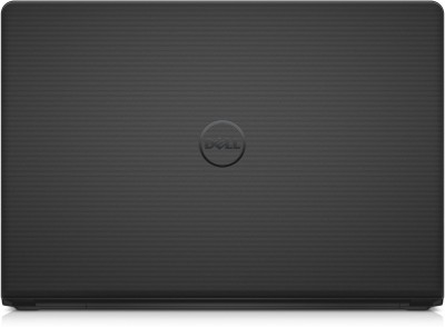 Dell Vostro 15 3000 Series 3558 V3558I34500U i3 4Th - (4 GB DDR3/500 GB HDD/Ubuntu) Notebook