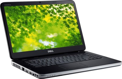 Buy Dell Vostro 2520 Laptop (3rd Gen Ci5/ 4GB/ 500GB/ Win8): Computer