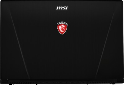 MSI GS60 2PL Ghost Laptop